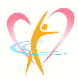reliefbydesign schema logo